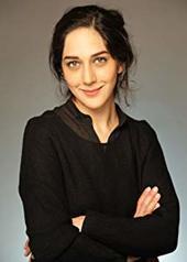 扎拉·阿米尔·阿布拉希米 Zahra Amir Ebrahimi