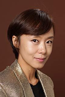 全度妍 Do-yeon Jeon演员