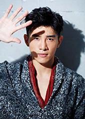 张立昂 Marcus Chang