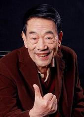 杨少华 Shaohua Yang