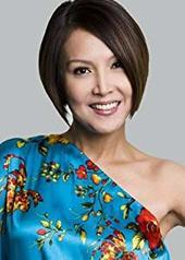 陈丽贞 Aileen Tan
