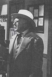 George M. Carleton演员