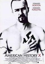 美国X档案海报