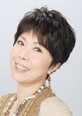 关菊英 Kok-Ying Kwan