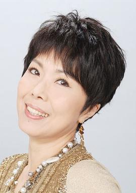 关菊英 Kok-Ying Kwan演员