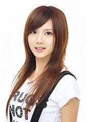 蔡黄汝 Mini Tsai