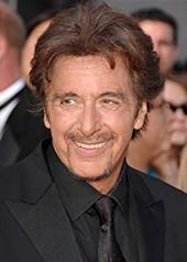 阿尔·帕西诺 Al Pacino