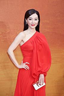 陈数 Shu Chen演员