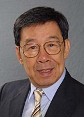 胡枫 Fung Woo