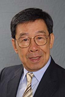 胡枫 Fung Woo演员