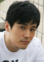 乔涵 Han Qiao演员
