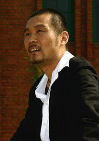 曹凯 Kai Cao演员