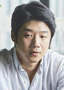 郑浚远 Jung Jun-won演员
