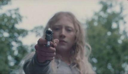 喜欢萝莉吗?我保证这5部电影治好你的萝莉控!