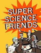 超级科学伙伴