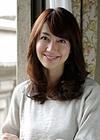 森口瑶子 Yôko Moriguchi剧照