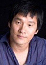 李柱元 Ju-won Lee演员