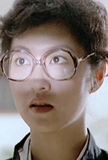 李殿朗 Margaret Lee Din-Long演员