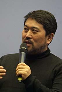 濑下宽之 Hiroyuki Seshita演员