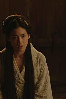 郑恩彩 Eun-Chae Jeong演员