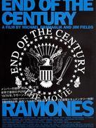 世纪之末:雷蒙斯的故事