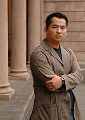 陈铭章 Ming Zhang Chen
