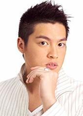 许孟哲 Jason Hsu