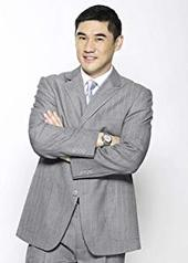 吴大维 David Wu