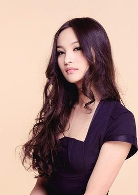 梁竟依 Jingyi Liang演员
