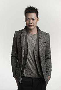 谢天华 Michael Tse演员