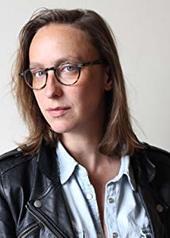 瑟琳·席安玛 Céline Sciamma