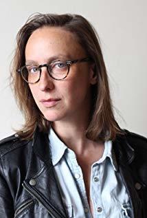 瑟琳·席安玛 Céline Sciamma演员