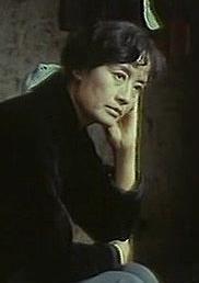 孙才华 Caihua Sun演员