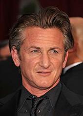 西恩·潘 Sean Penn