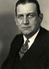 约瑟夫·法纳姆 Joseph Farnham