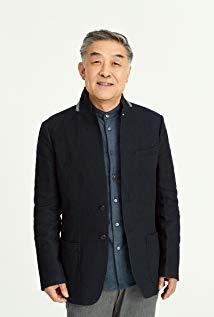 李建义 Jianyi Li演员