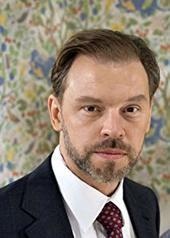 Roberto Jelinek