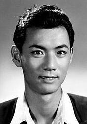 刘增庆 Zengqing Liu演员