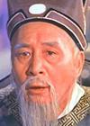 王元龙 Yuanlong Wang剧照