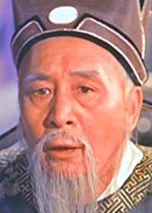 王元龙 Yuanlong Wang