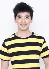 张举举 Juju Zhang