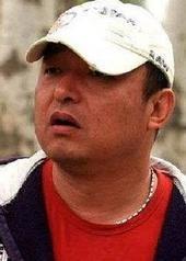 周耀杰 Yaojie Zhou
