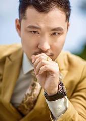 许文琦 Wenqi Xu