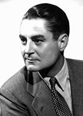 莱奥·麦卡雷 Leo McCarey