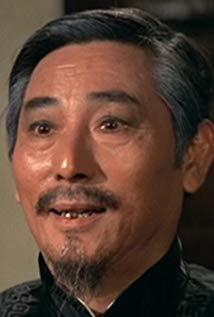 房勉 Mien Fang演员