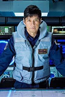 西岛秀俊 Hidetoshi Nishijima演员