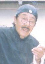 杨子纯 Zichun Yang演员