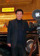 程玉珠 Yuzhu Cheng
