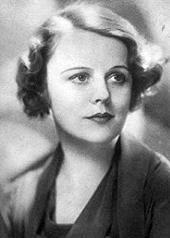 爱德娜·贝斯特 Edna Best