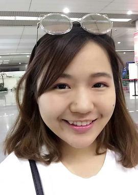 韩娇娇 Jiaojiao Han演员